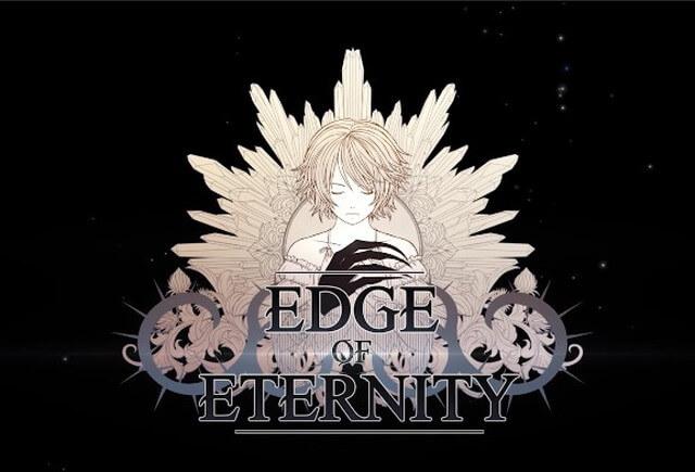 光田康典作曲のRPG、Edge Of Eternityが年末にゲーパス入り!!!!!