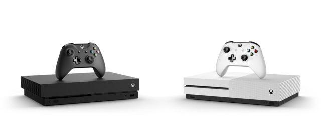 Xboxの国内向け発表会が開催決定!!!!!