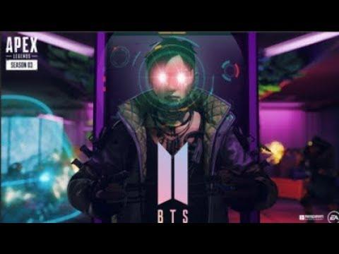 【Fortnite】BTSのエモートの再販はあり得る?【フォートナイト】