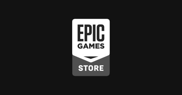 EpicのFortnite裁判、決済の強制を禁止の判決されるも、アプリのリジェクトは合法に!!!!!